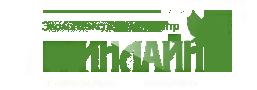 ЭЦ Гринлайн Greenline экологическое проектирование Краснодар