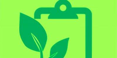 Разработка документов по экологии