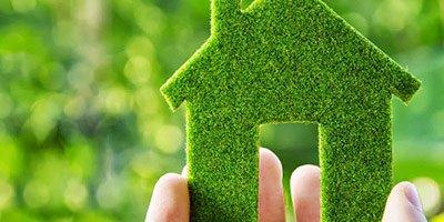 Государственная экологическая экспертиза документации