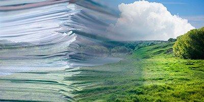 Получение разрешения на выбросы загрязняющих веществ