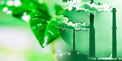 Экологические услуги в Краснодаре