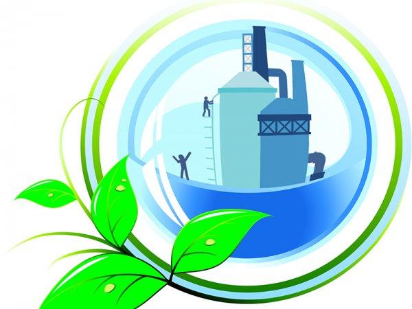 Положение о производственном экологическом контроле