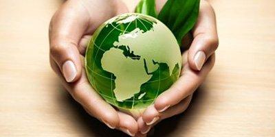 Государственная экологическая экспертиза Краснодар