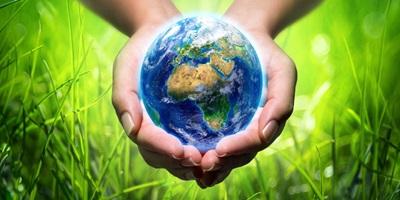 Этапы экологического аудита