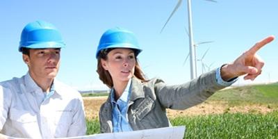 Экологическая проверка компании