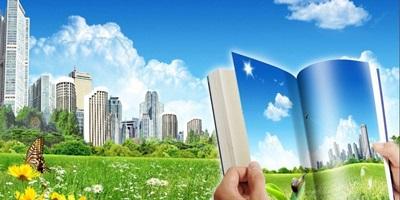 Экологическое сопровождение и проект сзз