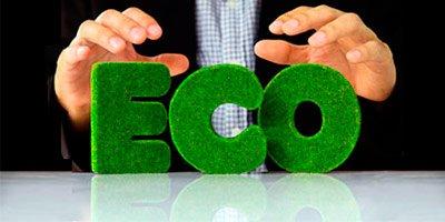 Экологическая документация Краснодар