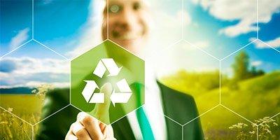 Услуги по экологии в Севастополе