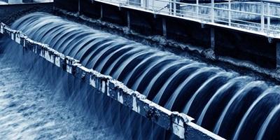 Получение разрешения на пользование водным объектом