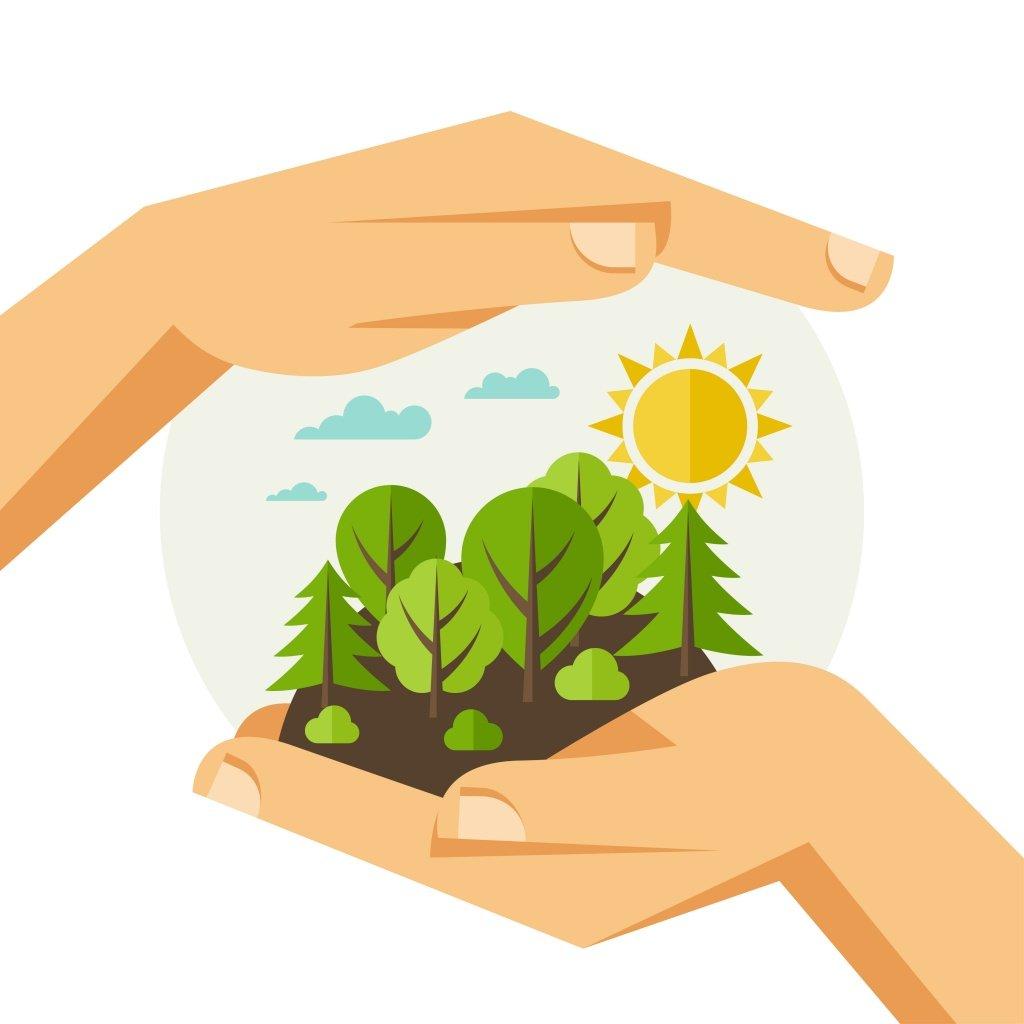 Экологический аудит предприятия заказать