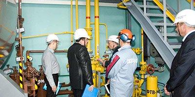Экологический аудит предприятия в Краснодаре