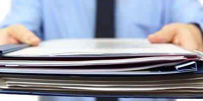 Разработка проектно-экологической документации