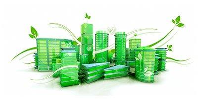 Заказать экологический аудит