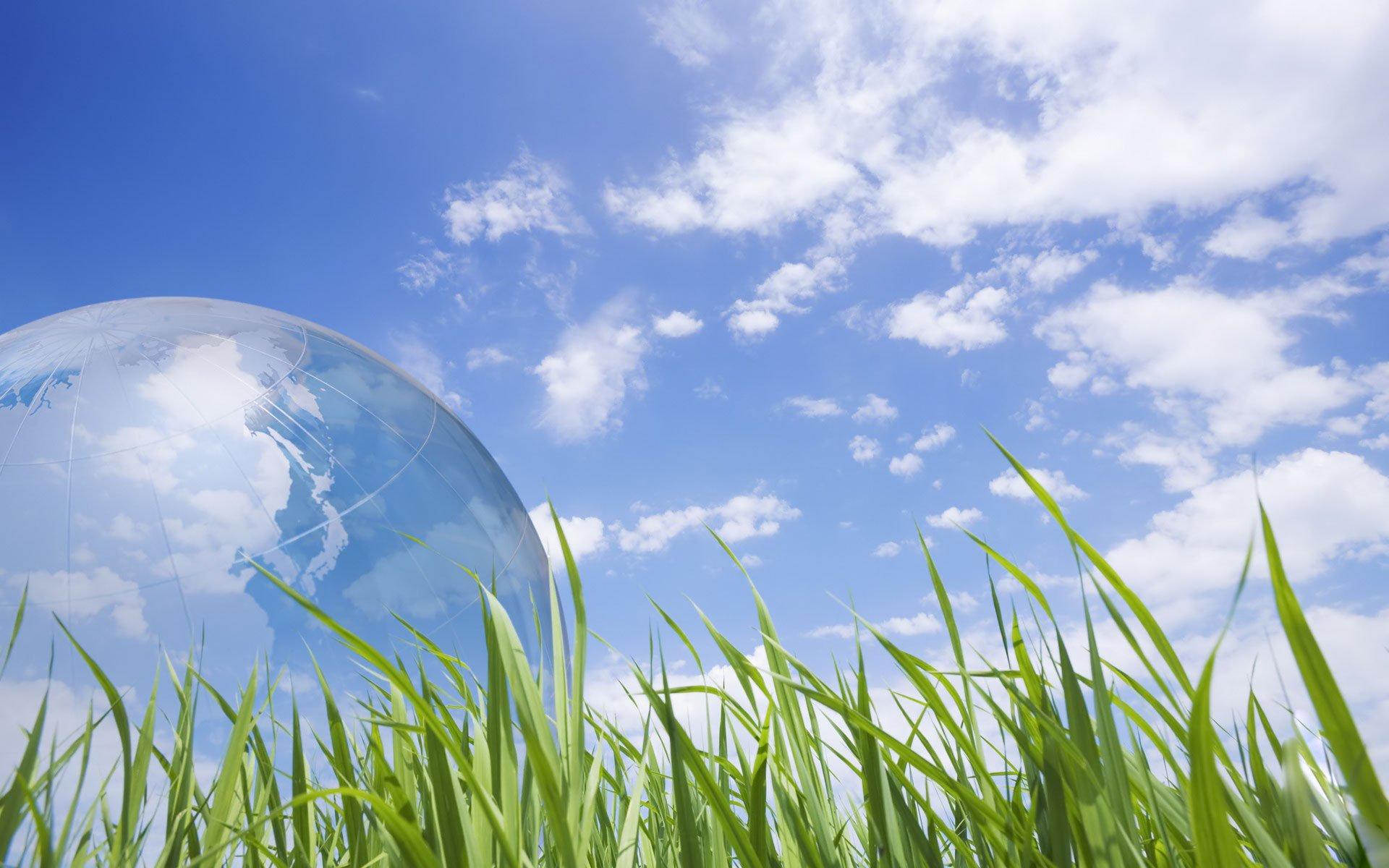 Какие документы по экологии на предприятие в 2018 нужны?