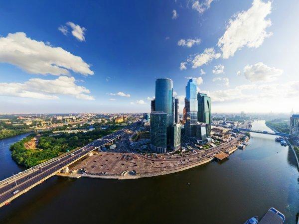 Разработка экологической документации Москва