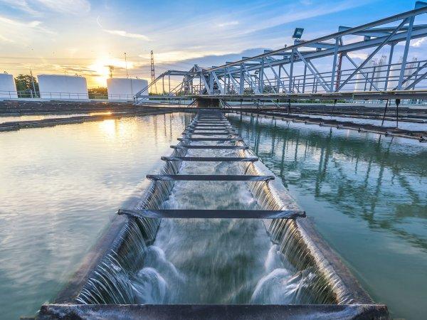 Получение разрешений на пользование водным объектом