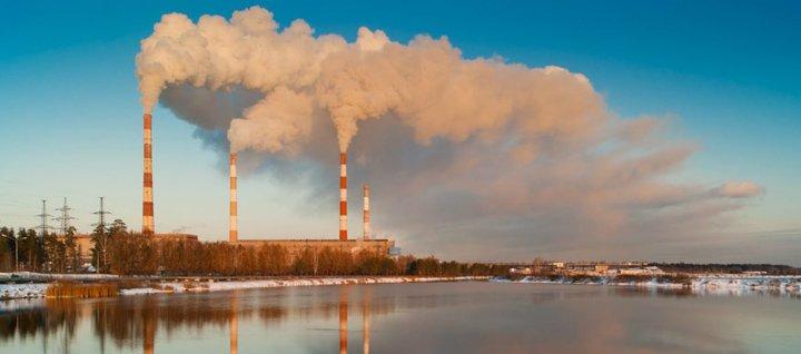 Разработка и согласование экологических проектов
