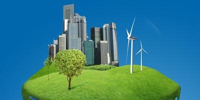 Услуги экологического аудита