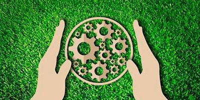 Какие экологические проверки будут в сентябре