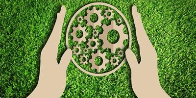 Заказ экологического аудита